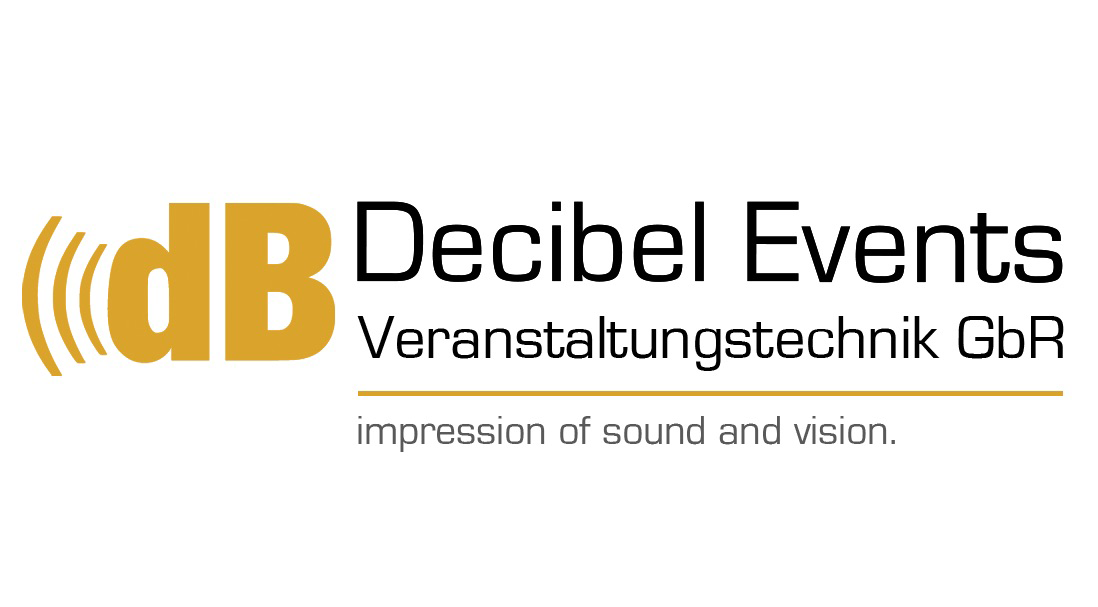 Decibel Events